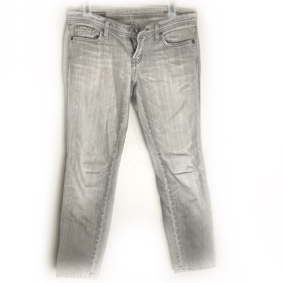 Citizens Of Humanity Denim - Citizens of Humanity Concord 201 Skinny Paley